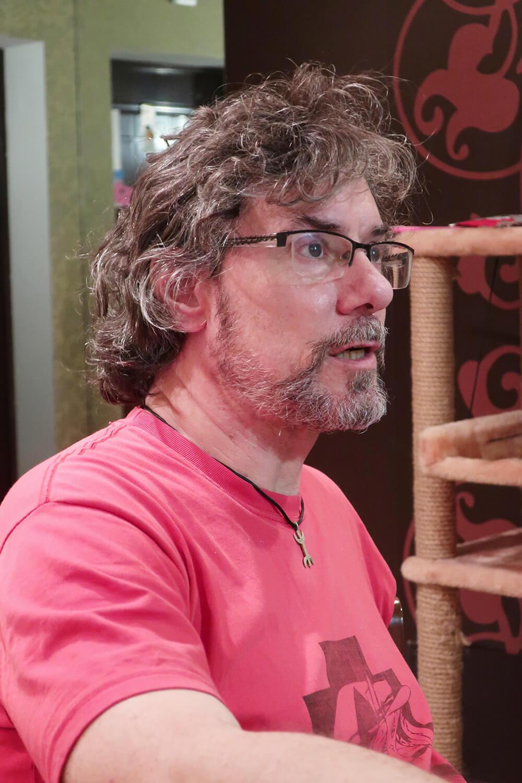 Эухенио Лопес Арриасу