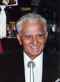 Джованни Мастропаоло. Лозанна, 1990