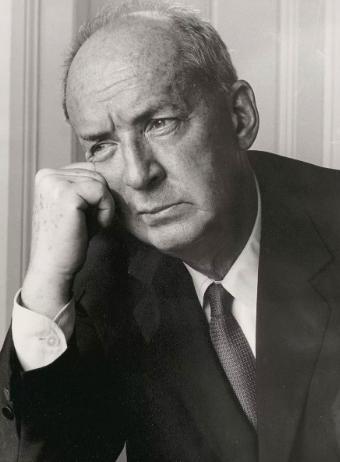 Владимир Набоков (Сирин)